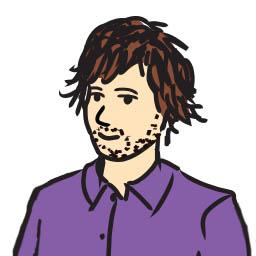 Jason Pau