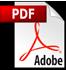 PDF-icon_66x70
