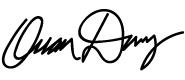Quan Dang Signature