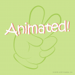 Animated