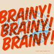 Brainy