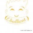 Ebullient