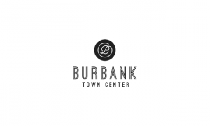 Client: Burbank Town Center