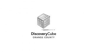 Client: Discovery Cube