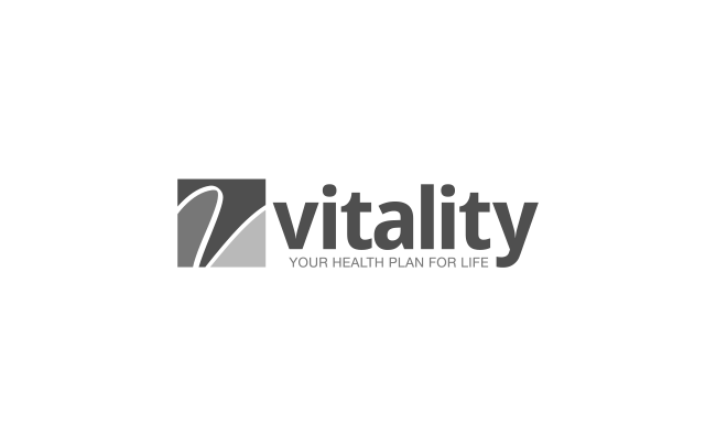 Client: Vitality Health Plan
