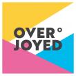 Overjoyed