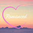 Romanced