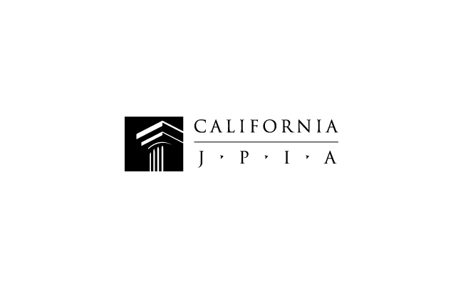Client: California JPIA