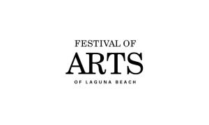 Client: Festival of Arts