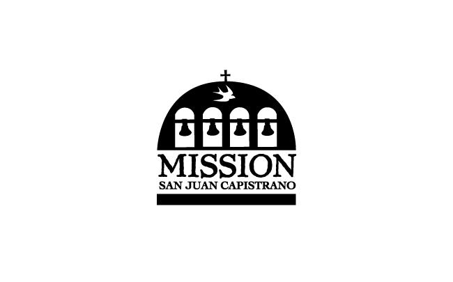 Client: Mission San Juan Capistrano