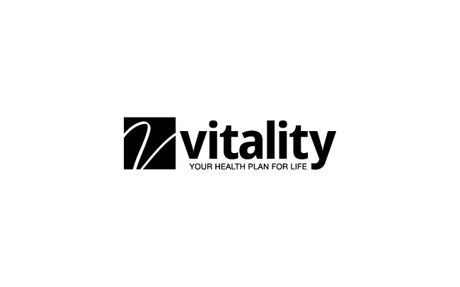 Client: Vitality Health Plan